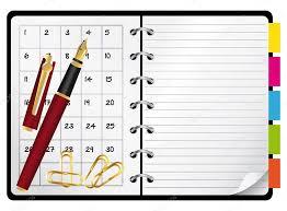 Agenda presque du 17/02 au 23/02/20